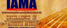 Acoustic Music Awards Kicks Off