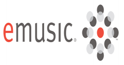 eMusic, One of the Original Digital Music Retailers, Is Relaunching Today