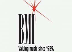 BMI Payouts Top $1BN for First Time - But Digital Growth Slows Down
