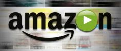 Amazon Video Direct to compete with YouTube, allowing creators to monetize videos