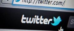 Photos, links escape Twitter character limit