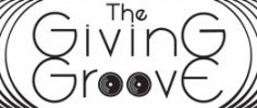 The Giving Groove - Philadelphia Music Industry Veterans Launch Philanthropic Record Label