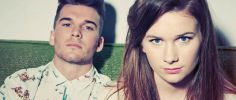 Getting to Know: Broods