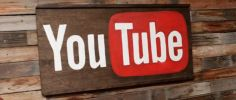 YouTube Halves Payment Rate
