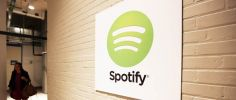 Spotify To Pay $5M Damages