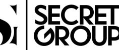 Secretly Group - Marketing Director (US)