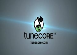 TuneCore Presents: Copyright 101