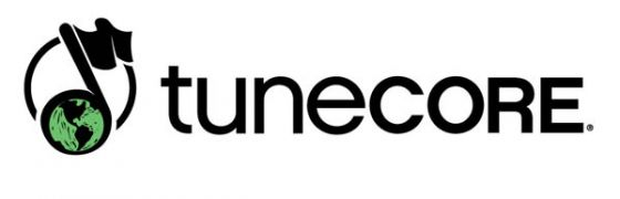 TuneCore Launches Artist Services Portal