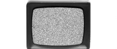 How Old-Fashioned TV Still Drives the Music Industry