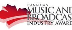 Rush, Arthur Fogel, Marilyn Denis Honored at Canadian Music & Broadcast Industry Awards