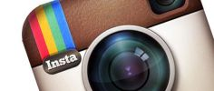 4 Tips to Make Your Band's Instagram More Engaging