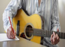 4 Beliefs Holding You Back as a Songwriter: How to Dispel Them