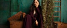 "Review: Vanessa Carlton, ""Liberman"""