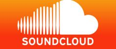 "SoundCloud Launches ""Stations"""
