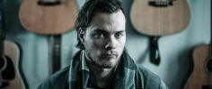 Getting To Know: Asgeir