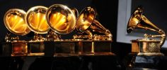 The Impact of Streaming changes to the Grammys