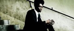 Getting to Know: Benjamin Clementine