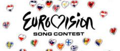 Love It Or Hate It, The Eurovision Song Contest Is Back For Your Viewing Pleasure. Here's Your NTK