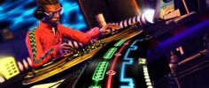 Best music themed games