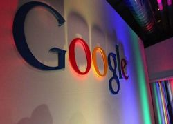 Google Drive Launches Next Week