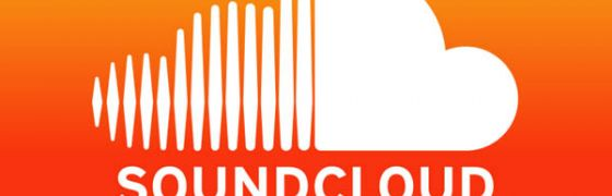 A SoundCloud Demise Would Create A Void For Indie Artists
