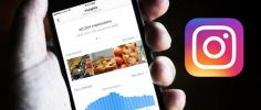 New Instagram Business Tools