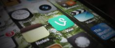 Vine introduces new features for musicians