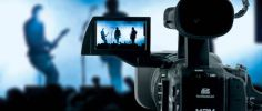 10 ways to make a good music video on a budget