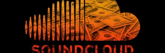 3 things SoundCloud should do to stay afloat