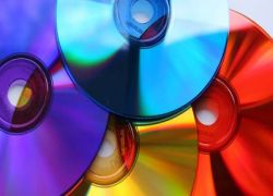 Why People Still Buy CDs