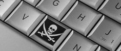 The Piracy Playlist: Can the Music Industry Fight Counterfeit CDs?