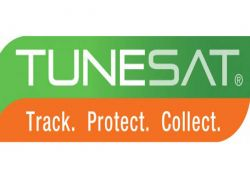 TuneSat: Get Paid For Unreported & Unlicensed Use Of Your Music On TV