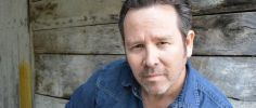 """Review: Grant-Lee Phillips, """"The Narrows"""""""