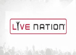 Live Nation Lawsuit Alleges Monopolistic Control Of Live Ticketing