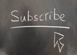 The Battle of Subscription Business Models: A Look at Their Strengths and Weaknesses