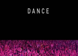Want To Hear This App? You'd Better Dance