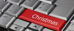 5 Tips: Sending Holiday Emails