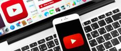 Why you should be scheduling your YouTube videos (and how to do it)