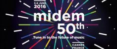 50 Years of MIDEM