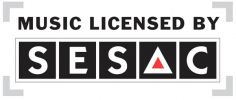 SESAC has been acquired by Blackstone Group