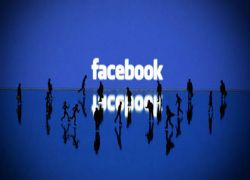What A Quick Facebook Experiment Can Teach Musicians About Crowdfunding