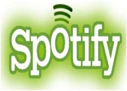 Spotify is on a Roll, But it's Coming at a Cost