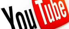 YouTube 'Optimistic' Its Music Streaming Service Will Launch 'Soon'