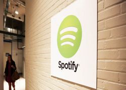 David Lowery Legal Team Files Motion Addressing Spotify's Forthcoming Publishing Settlement