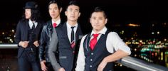 US Supreme Court Rules Unanimously In Favor Of The Slants