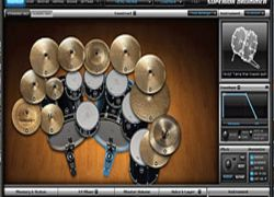 Must-Try Drum Production Tools