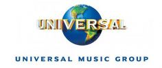 Universal Acquires Japan's 'Full Stack' Music Company, Office Augusta