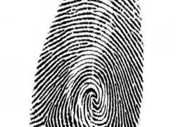Songwriting Tip: Melody Is Like A Fingerprint or Signature