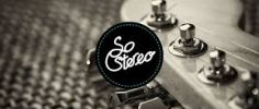 Sostereo's: 5 Things To Trying To Get Your Music Licensed