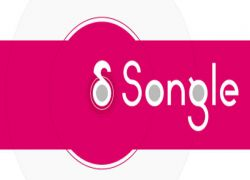 Songle Visual Music Player